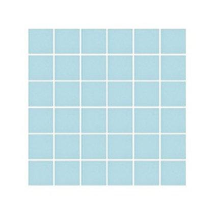 Su Mavisi Mozaik