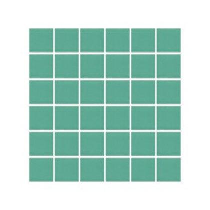 Yeşil Mozaik