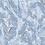Thumbnail: Oceano - Natural Porselen Havuz Karosu