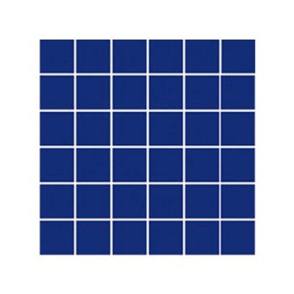 Kobalt Mozaik