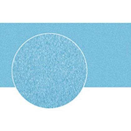 Serapool Porselen Açık Mavi Kaymaz Karo