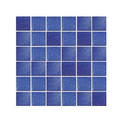 Kobalt Armoni Mozaik