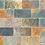 Thumbnail: Pool Mix - Natural Porselen Havuz Karosu