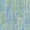 Thumbnail: Water Wave - Natural Porselen Havuz Karosu