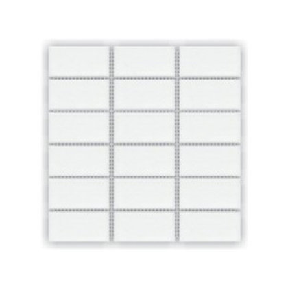Beyaz Mozaik