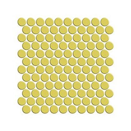 Miele Sarı Mozaik