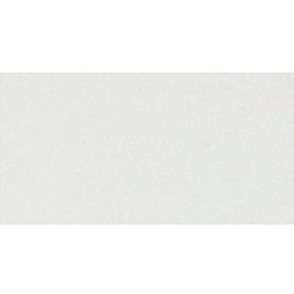 Serapool Porselen Beyaz Karo