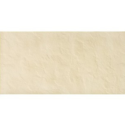 Serapool Porselen Slate Bej Teras Kaymazı