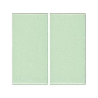 Serapool Porselen Nil Yeşili Karo