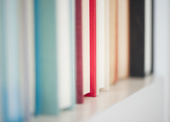 15 Books I Can't Believe I've Never Read