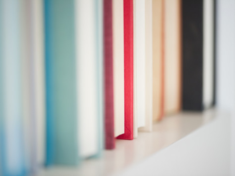 Poziv na iskaz mišljenja - novi model potpore izdavanju knjiga
