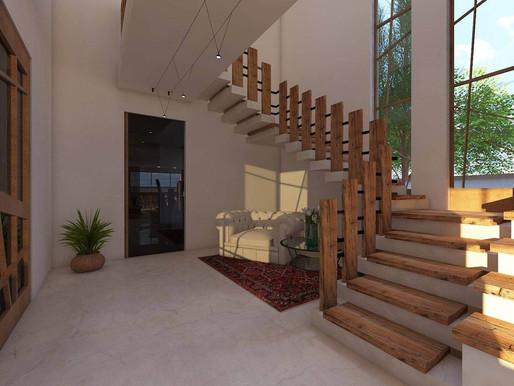 תוכנית אדריכלית בשיטת הזהב של פזית חזיז מגזין בית ונוי מספרים…