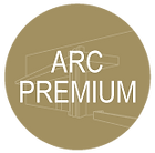 ARC-PREMIUM-SMALL.png