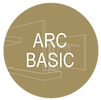 ARC-BASIC-SMALL.png