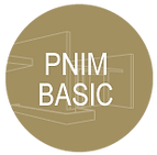 PNIM-BASIC-SMALL.png