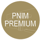 PNIM-PREMIUM-SMALL.png