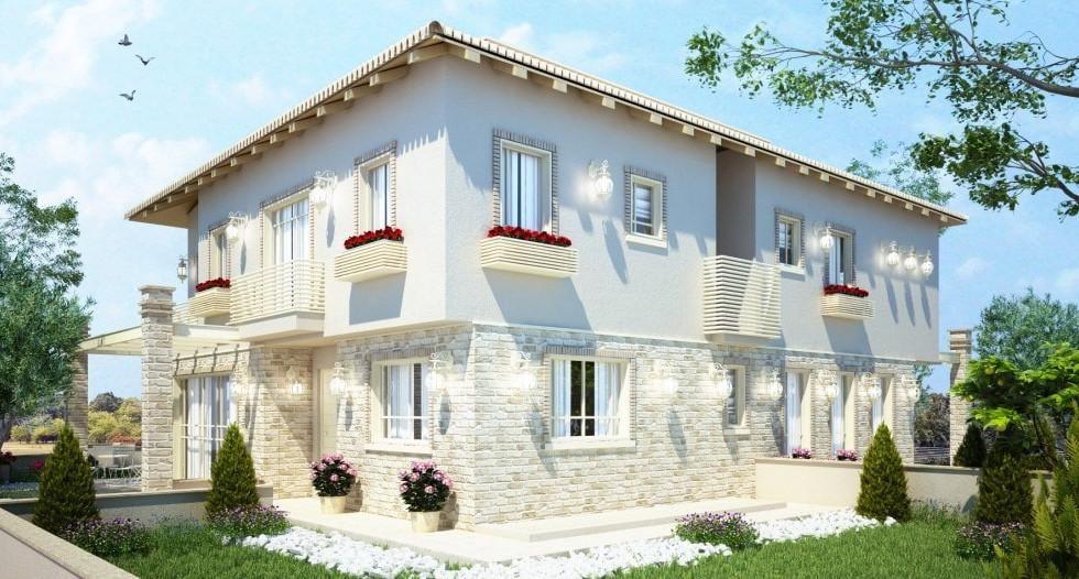 אדריכלות ועיצוב פנים במזכרת בתיה