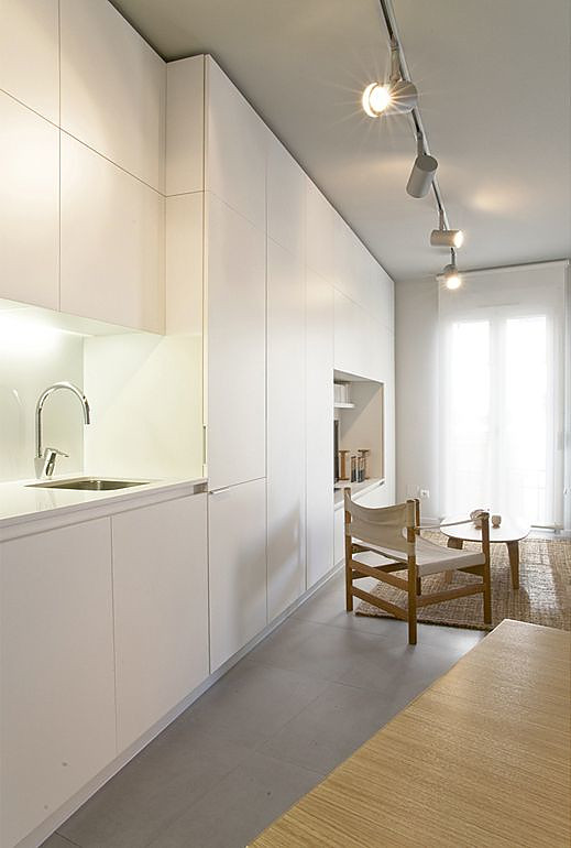 עיצוב בתים