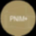 PNIM+-SMALL.png
