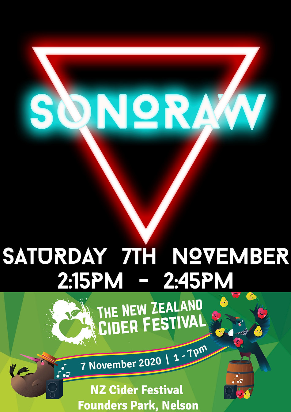 Sonoraw The Cider Festival.jpg