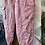 Thumbnail: Pink magic cargo pants fitting up to size 18