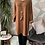 Thumbnail: Tan super soft tunic, fitting up to a size 22.     19813