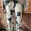 Thumbnail: White Wow Magic Pants Fitting Up To A Size 18