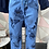 Thumbnail: Blue Wow, Magic Joggers Fitting Up To A Size 20