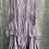 Thumbnail: Lilac Picket Top fitting size 12-20