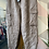 Thumbnail: Brown magic cargo pants fitting from a size 12 up to size 18