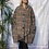 Thumbnail: Superbelle oversized coat, fitting up to a size 22.     30110