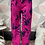 Thumbnail: Cerise Wow, Magic Joggers Fitting Up To A Size 20