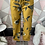Thumbnail: Mustard Wow, Magic Joggers Fitting Up To A Size 20