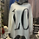 Thumbnail: Love hooded top fitting up to a size 22