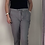 Thumbnail: Grey magic pants fitting from a size 12-22 Reg