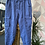 Thumbnail: Blue magic cargo pants fitting up to size 18