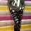 Thumbnail: Green camo print combat leggings