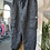 Thumbnail: Charcoal magic cargo pants fitting up to size 18