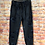 Thumbnail: Charcoal 'wow' pants. Fits up to size 16