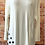 Thumbnail: Quirky long sleeved top with pocket