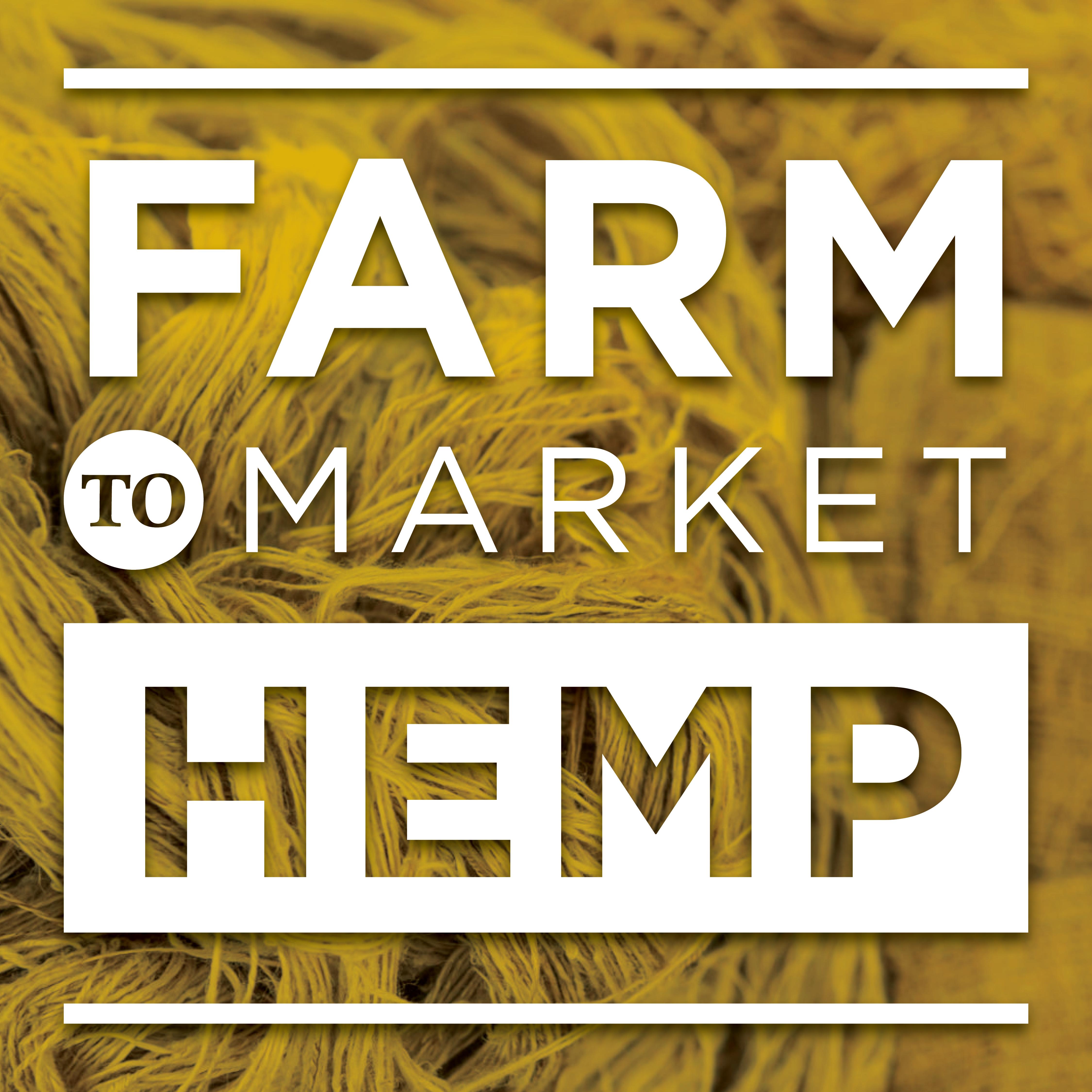 Farm To Market Hemp