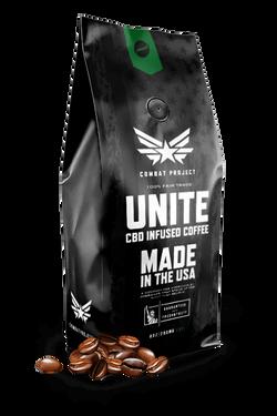 Unite CBD Combat Project Coffee.png