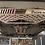 Thumbnail: Plaque de protection moteur prometeo acier 500/595