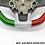 Thumbnail: Couvercle des côtés du volant 595 carbone