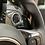 Thumbnail: Palettes volant carbone