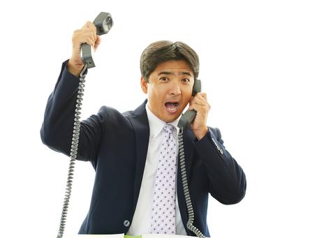 電話応対時間の短縮方法
