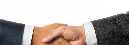 商談成立握手.jpg