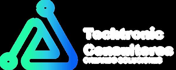 Logo Techtronic ilustrator2 - editable.p