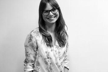 Augenoptik Fabel Prien, Melanie Bauer