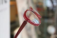 Augenoptik Fabel Prien, Brillen & Gläser